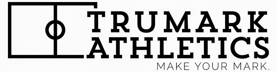 TruMark's Trail Blazing Blog