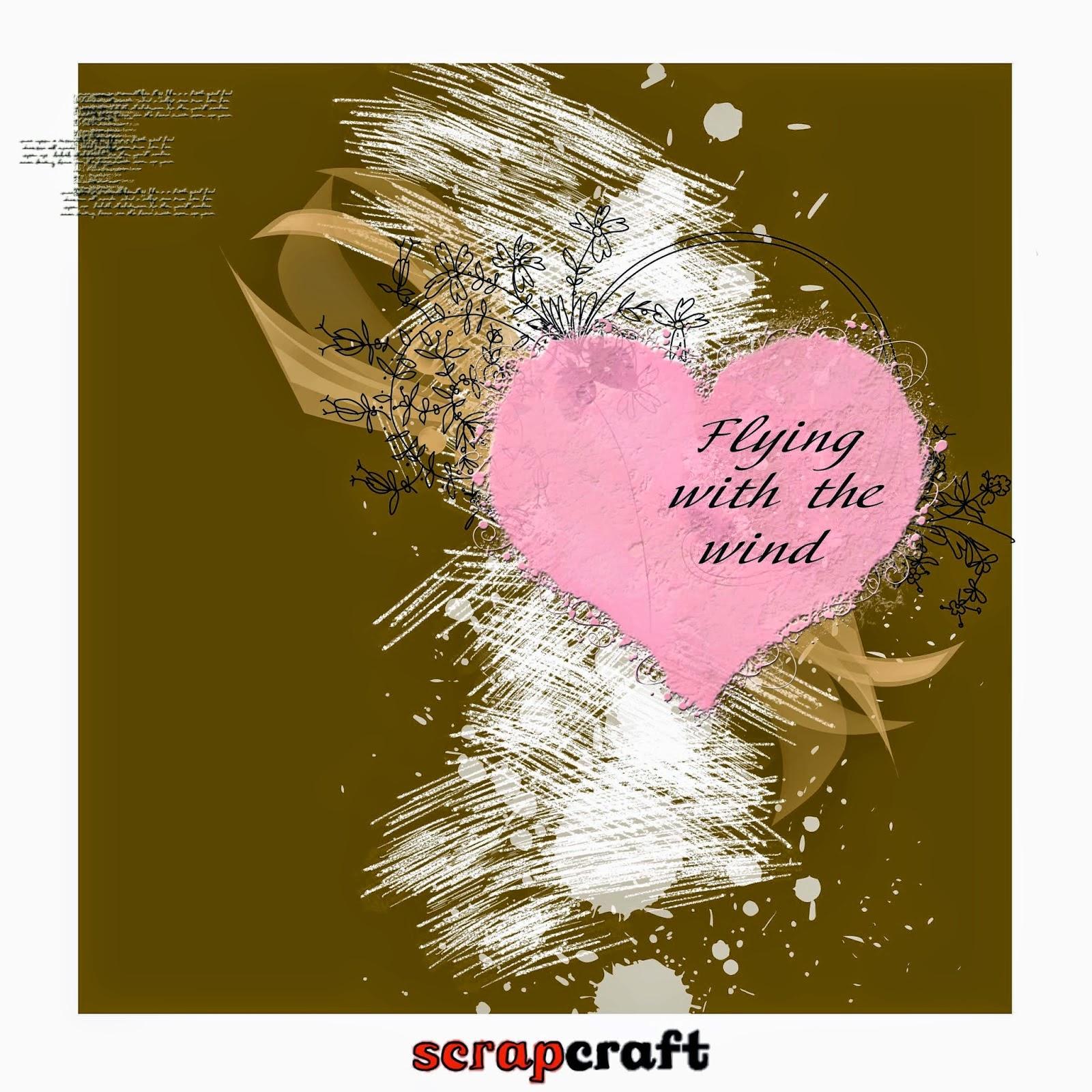 http://scrapcraft-ru.blogspot.com/2014/05/3-31.html