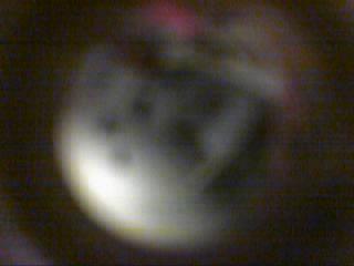peephole02.jpg