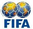 SITE DA FIFA