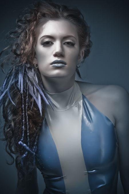 Corwin Prescott fotografia lepersabstain deviantart belas mulheres modelos