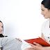 Usia Melahirkan dan Jumlah Anak Pengaruhi Kebahagiaan Orang Tua