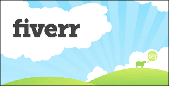 Learn How to Make Money on Fiverr