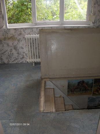 au en idee wendeltreppe. Black Bedroom Furniture Sets. Home Design Ideas