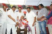 Telugu Cine Art Directors Association Building-thumbnail-11