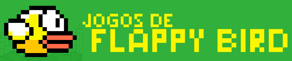 Juegos do Flappy Bird