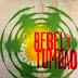 Rebel Tumbao........por fin!