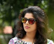 Shravya fabulous looking portfolio-thumbnail-16