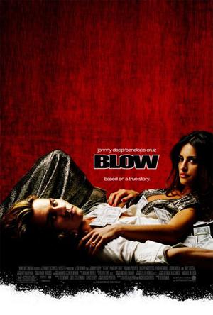 Phim Hoa Nở - Blow