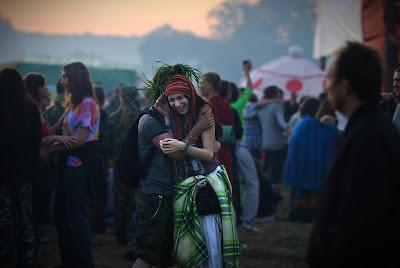 Happy Festival