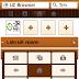 Tải uc browser 9.6 cho máy samsung