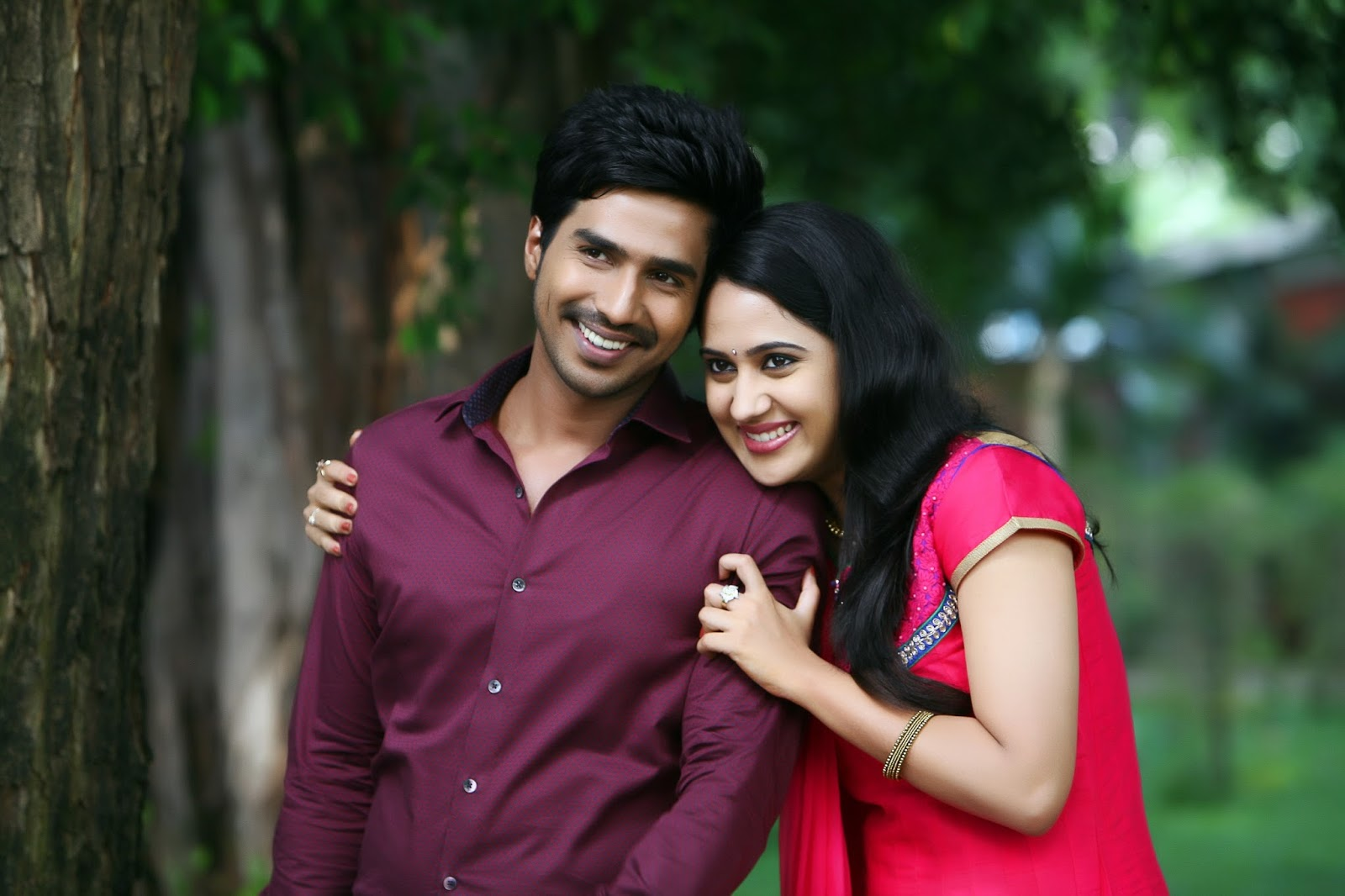 Download Indru Netru Naalai Full Movie - video dailymotion