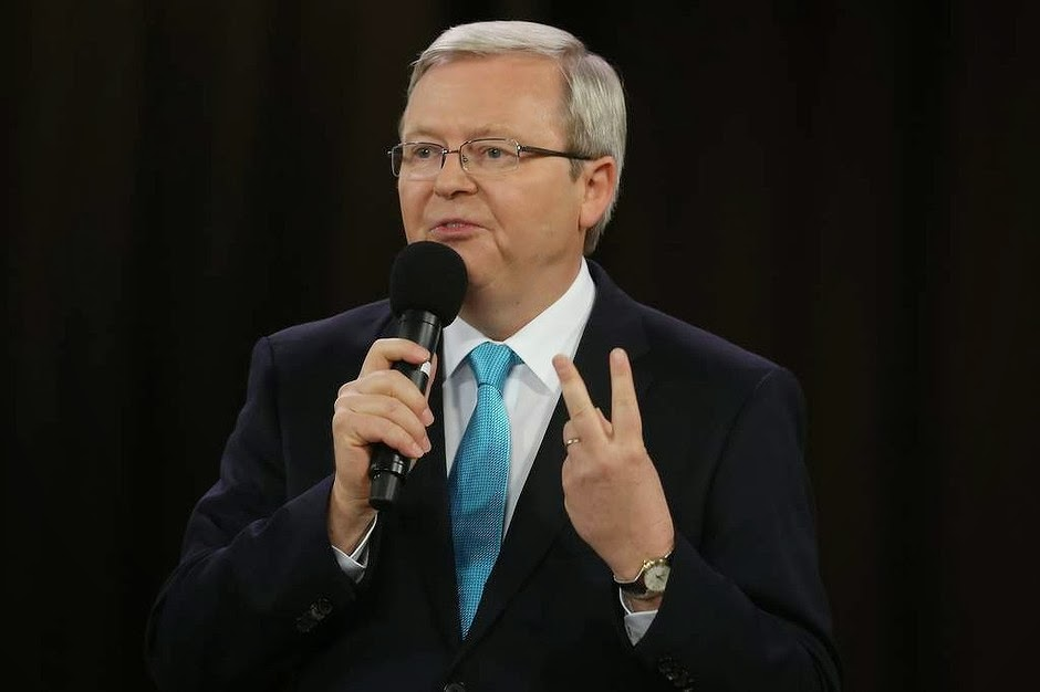 kevin rudds apology analysis Kevin rudd's apology to the stolen generations called 'us' (indigenous and non- indigenous people: 'the nation') to reconcile, to join together and unite for the future this paper will discuss how the rhetoric used by rudd presented a particular view of race.