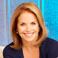 Katie Couric Reports on Pharmacidical dangers