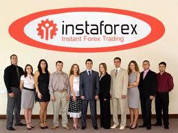 Belajar Forex – Instanesia, support edukasi terbaik untuk bisnis forex anda!