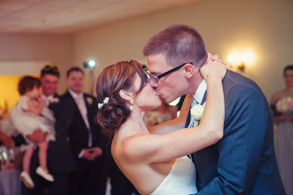 Borophotography Allyson And Nick S Lake Wedding At