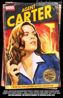 Ver Película Marvel One-Shot: Agent Carter Online (2013)