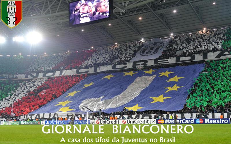 Giornale Bianconero