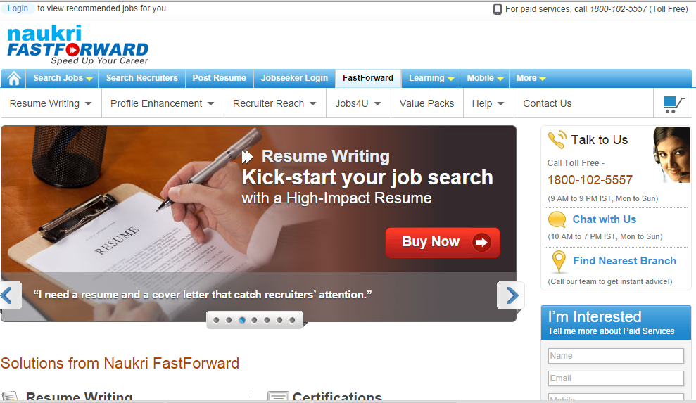 A Website That Help Student Write Good Essays Usa Assignment Writing