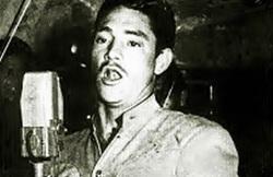 Javier Solis - Borracho