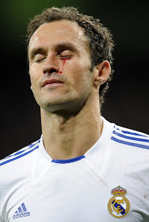 Ricardo Carvalho