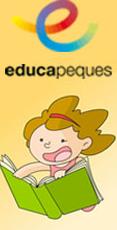 JUEGOS EDUCATIVOS EN: