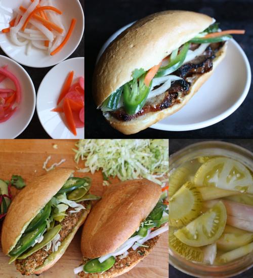 recetas-de-cocina-receta-de-cocina-recetas-fáciles-recetas-sencillas