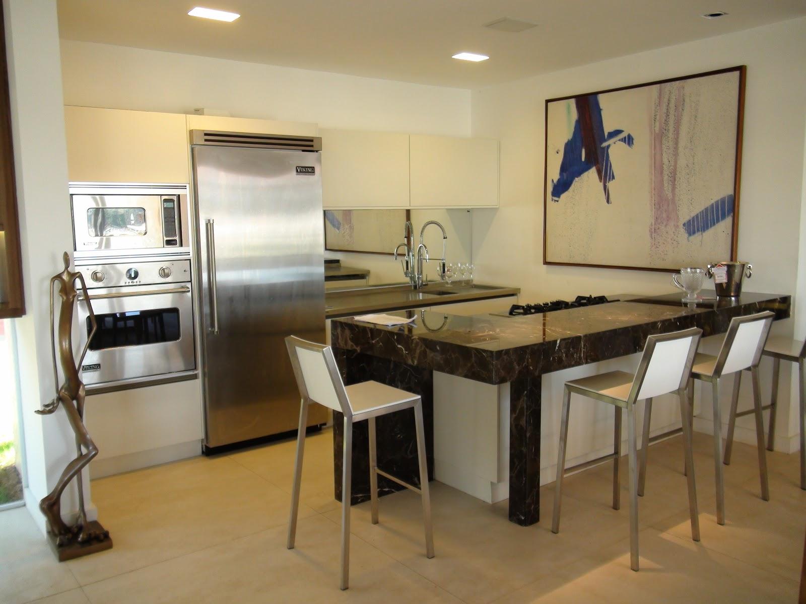 #604A2E bancada para cozinha americana fotos e modelos 1600x1200 px Banquetas Para Cozinha Americana Ponto Frio_2851 Imagens