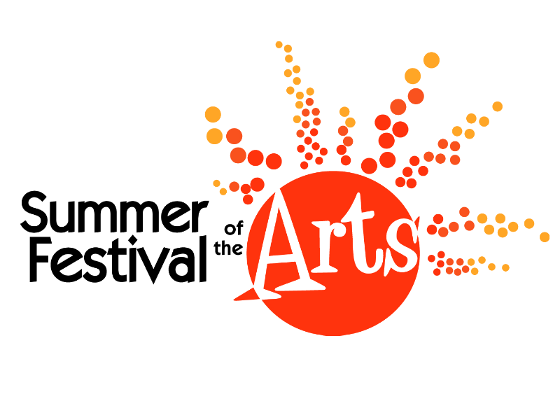 Summer Festival of the Arts, Youngstown, Ohio