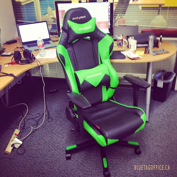 Office Chair On Sale In Canada What 39 S The Best Gaming Chair For Your Desk