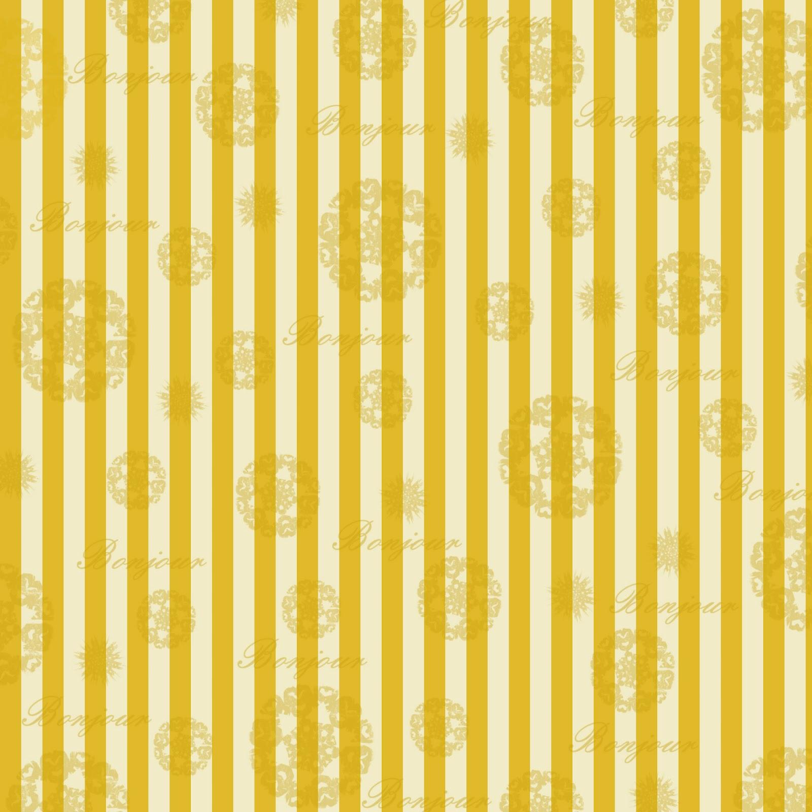 http://3.bp.blogspot.com/-n3-4USKikHs/U4JsRUJEUgI/AAAAAAAAN-0/Kpp6Lga4OBQ/s1600/free+digital+scrapbook+paper_BONJOUR+stripes.jpg