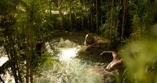 cornelia-diamong-golf-resort-spa-belek-antalya-wellness