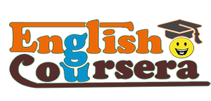 Free English Course Online