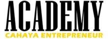 Cahaya Entrepreneur
