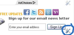Menampilkan Blogger Widget hanya di Home Page atau Post Page