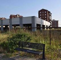 Il decoro urbano riguarda anche i privati