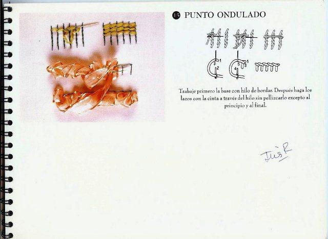 PUNTADAS PASO A PASO PARA BORDAR EN LISTON BORDADO_CON_CINTAS_-_PUNTOS_BASICOS_%25288%2529