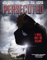 Persecuted_@screenamovie