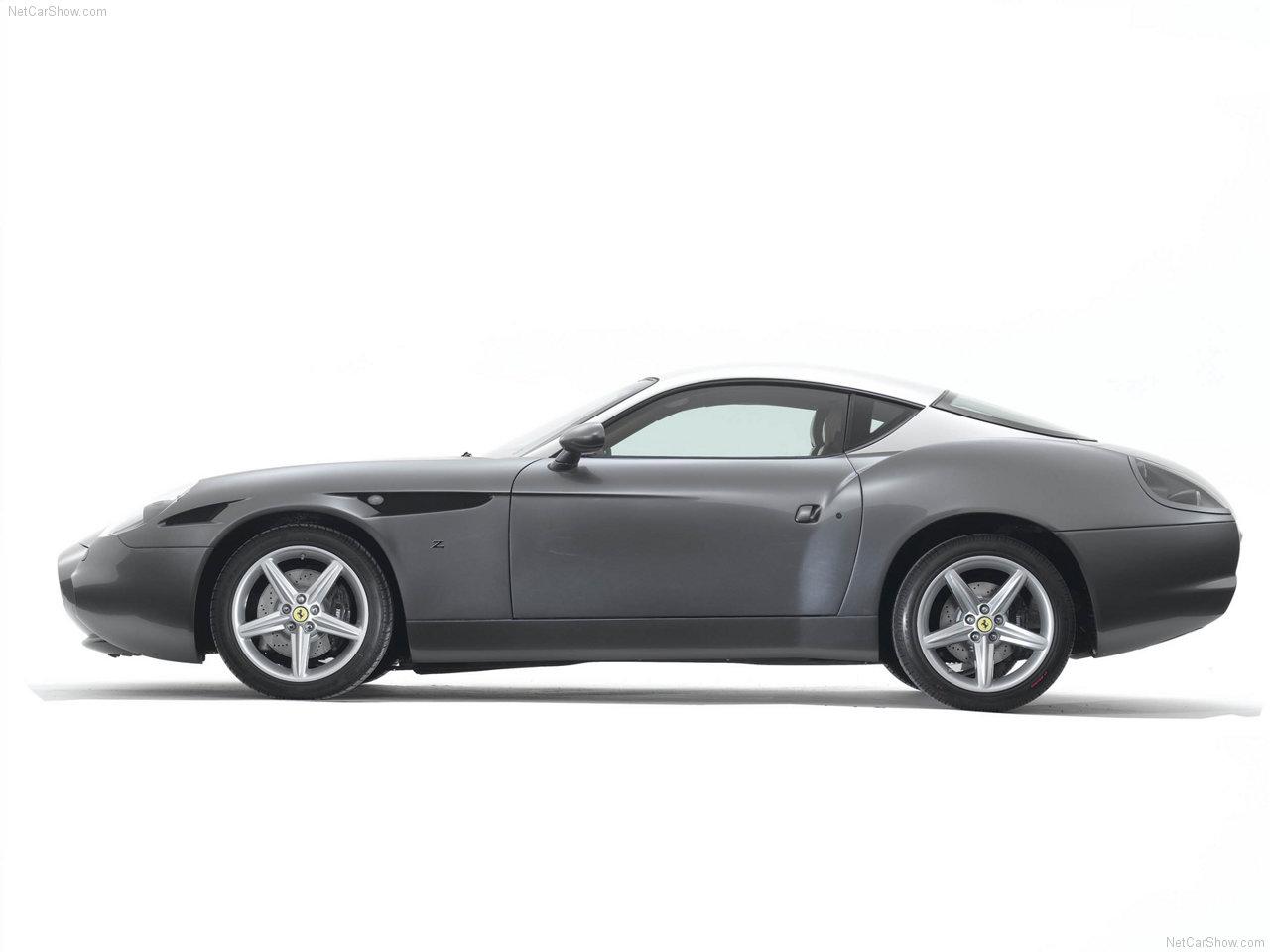 http://3.bp.blogspot.com/-n35f-HTEJJM/TYh_nqbObmI/AAAAAAAACSQ/EPpxKFfvkqo/s1600/Ferrari-575_GTZ_Zagato_2006_1280x960_wallpaper_03.jpg