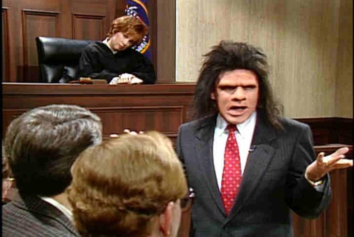 [Image: Caveman+Lawyer+Jury.png]