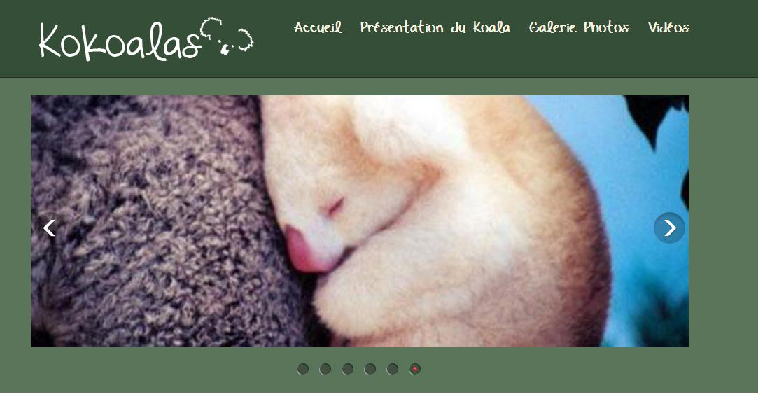 http://kokoalas.free.fr/index.html