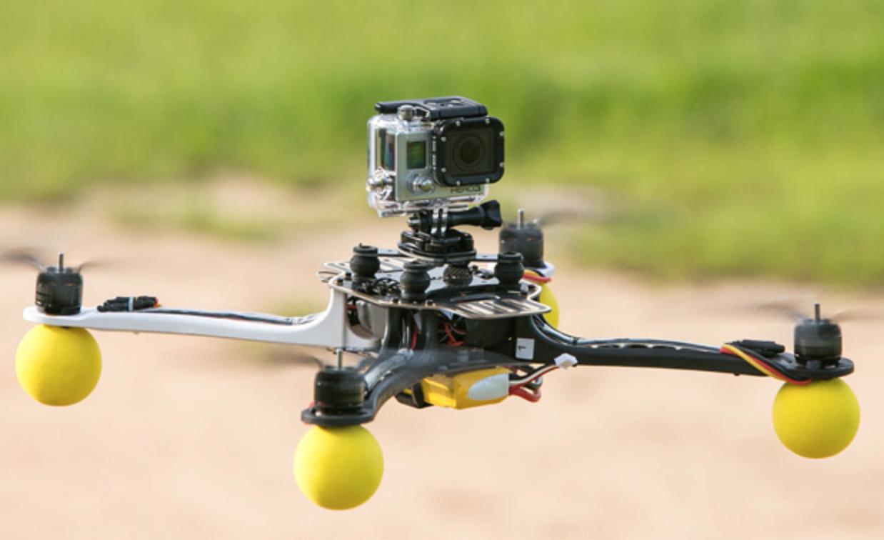 Storm Drone 4 | New Drone Review on storm spirit, storm bird, storm figure, storm phoenix, storm death, storm wolf, storm moon, storm aftermath, storm bass, storm hunters,