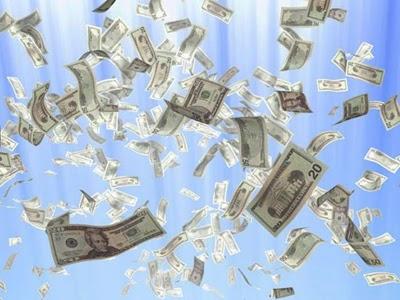 Многомиллиардная прибыль из-за нерасторопности менеджмента Генерирующей компании улетает в трубу N263