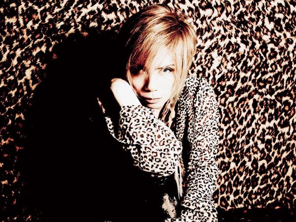 Acid Black Cherryの画像 p1_25