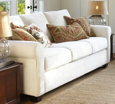 Furniture Sofa: Buchanan Sofa   Minimalist Decorating Idea