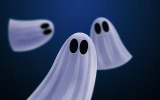 Happy-halloween-pictures-for-facebook