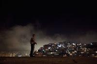ciudad-violencia
