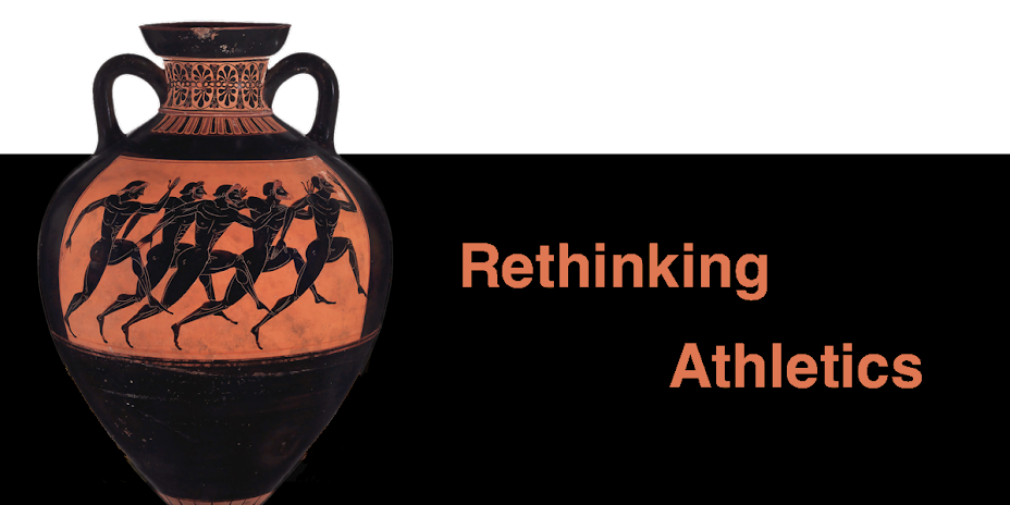Rethinking Athletics
