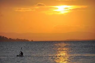 bahia brasil camamu paradise