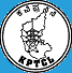 KPTCL Call Letter 2015 Download for AE, JE, AAO Document Verification at kptcl.com